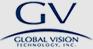 logo-portfolio04-gvtech