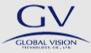 logo-portfolio05-gvtech