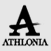 logo-portfolio06-athlonia