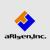 logo-portfolio15-arigen